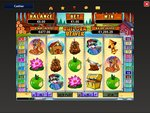 Casino Extreme Home Page