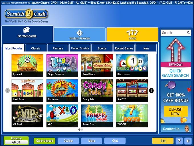 www online casino  2