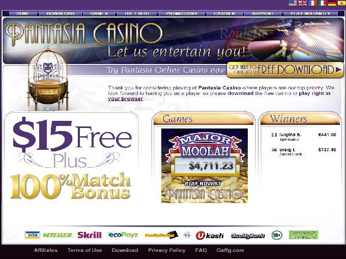 online casino 50 freispiele ohne einzahlung