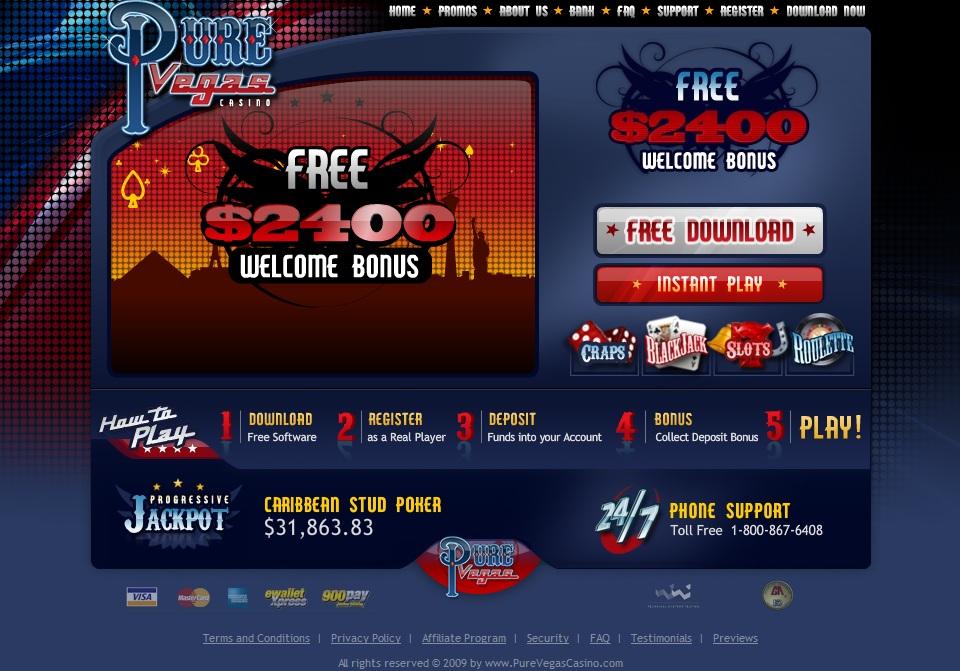 www online casino vegas com