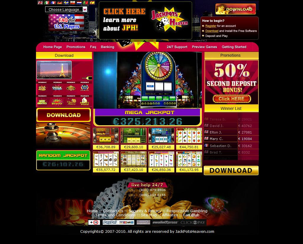 casino free movie online on9 games