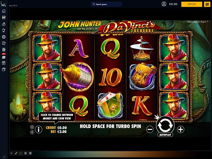 Jolly card poker online