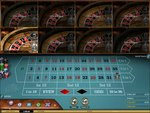 Slots Village Home Page