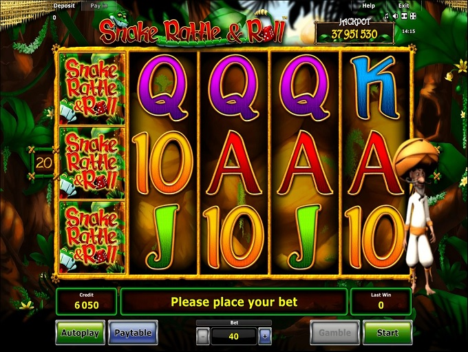 Live roulette sign up bonus no deposit