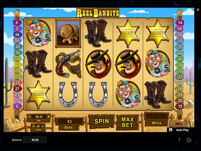 Hopa Casino Online