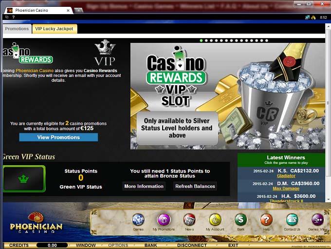 Pokerstars first deposit bonus