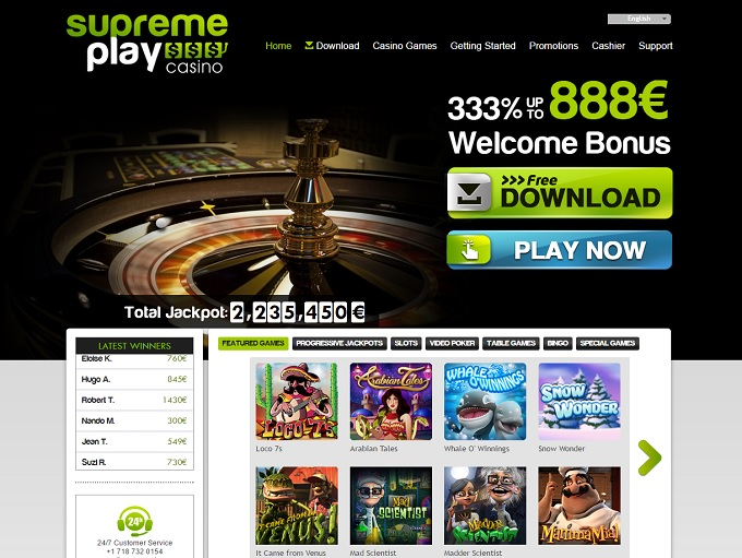 Askgamblers casino cruise