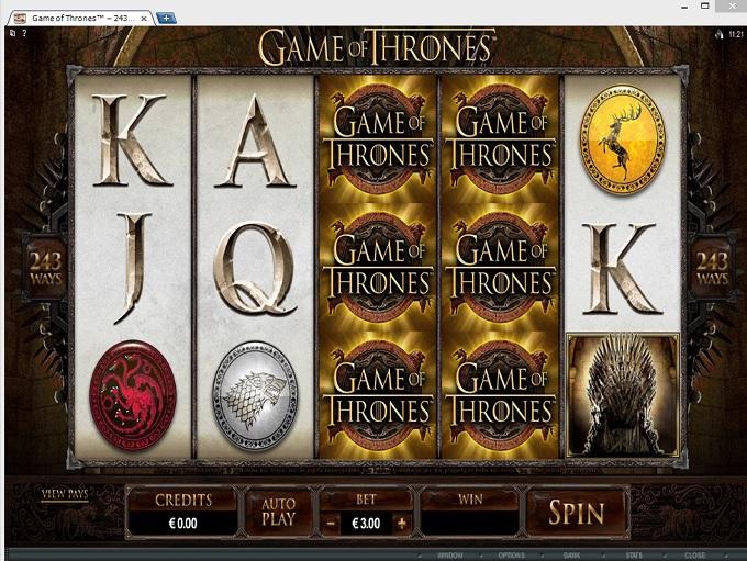 aztec riches online casino