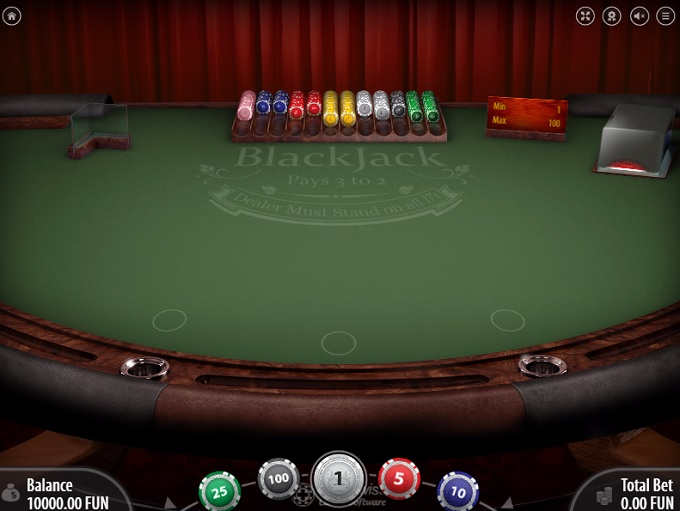 Score Up to 1 500 in Welcome Cash