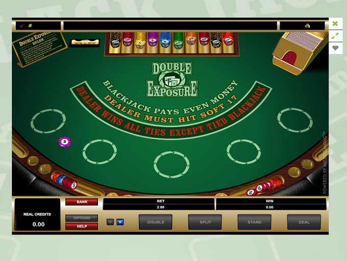 online casino euro cassino games