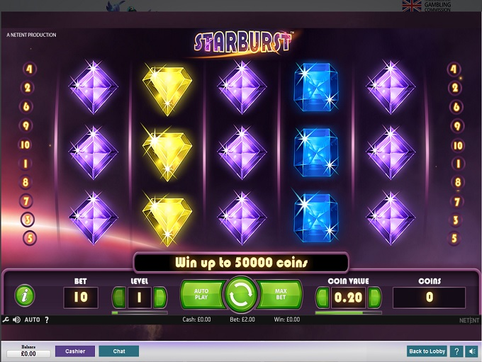 karamba online casino games twist login