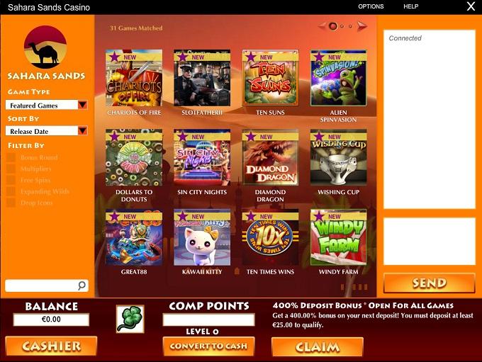 sands online casino  online casino echtgeld