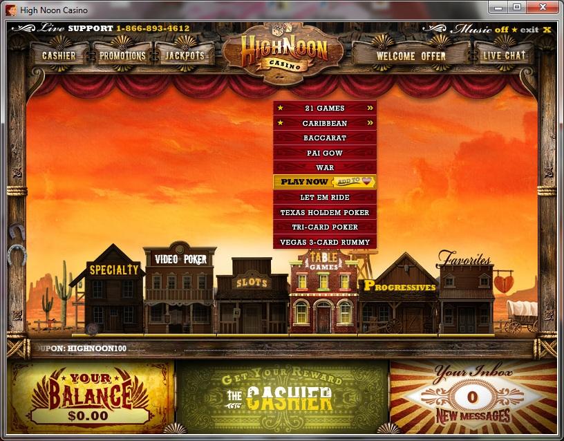 Игровые автоматы онлайн играть на реальные деньги