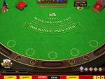 Casino RedKings Home Page