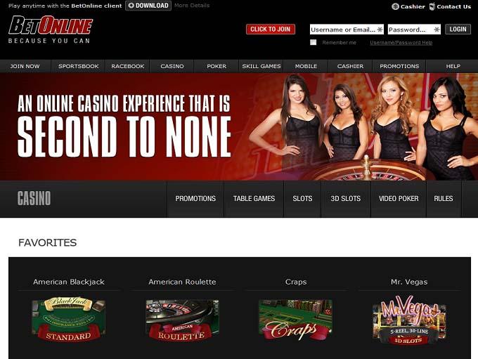 online casino free bet onlin casino