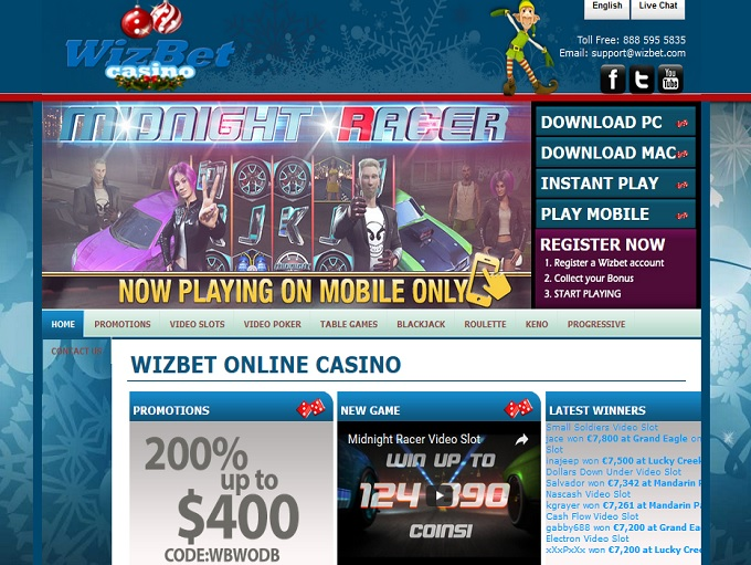 online casino reviewer casino games gratis
