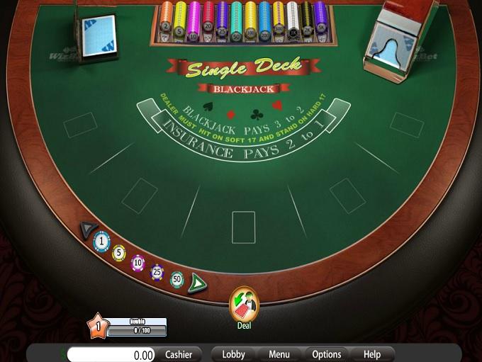 WizBet Casino Review - WizBet™ Slots & Bonus | wizbet.com