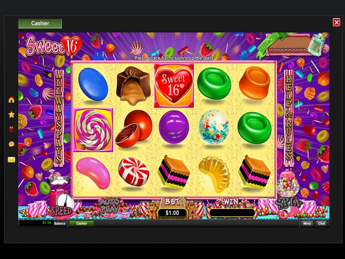 99 Slots Online Casino