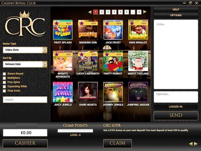 Казино клуб онлайн игровые автоматы слот босс мафии играть бесплатно