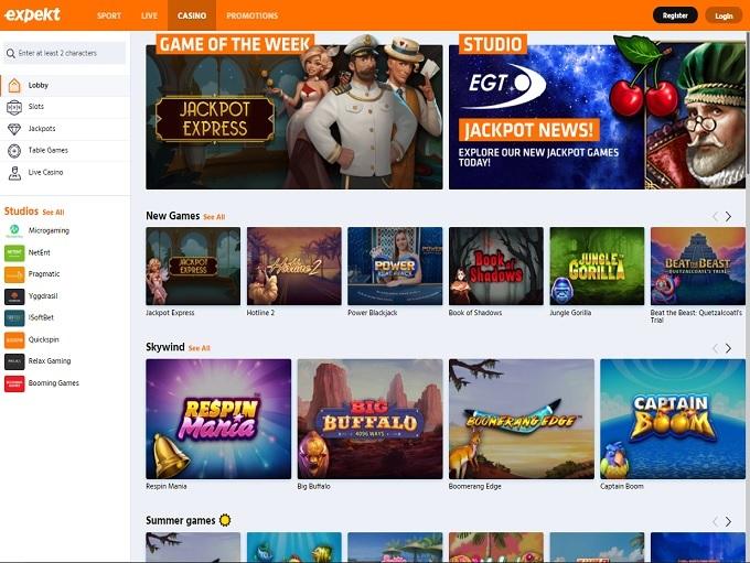 Online-casino expekt cedar rapids iowa casinos