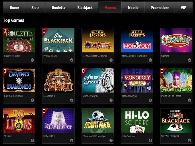 Gambling free bets no deposit