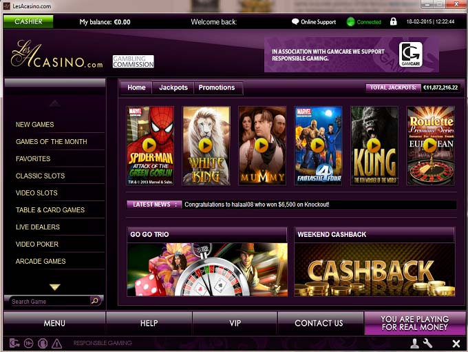 online casino games reviews casino online spiele