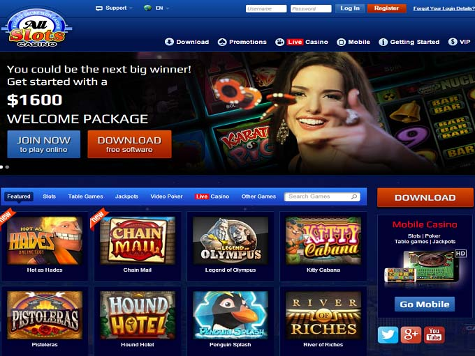 casino games free online new online casino