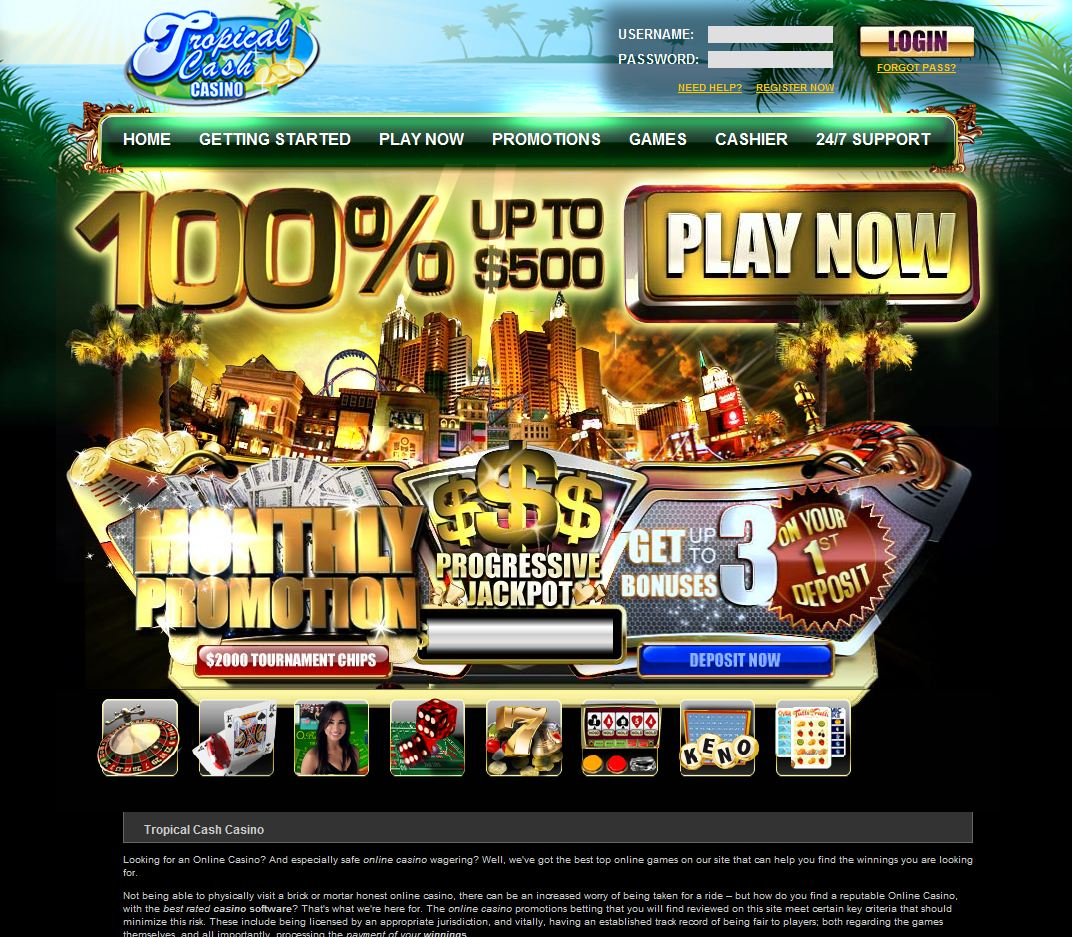 casino royale 2006 online online spiele gratis ohne download