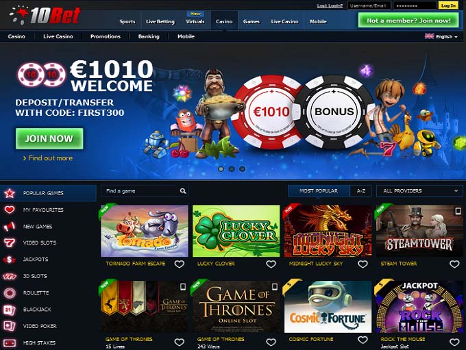 online casino free bet free  games
