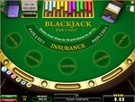 Casinoval Home Page