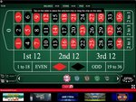Kerching Casino Home Page