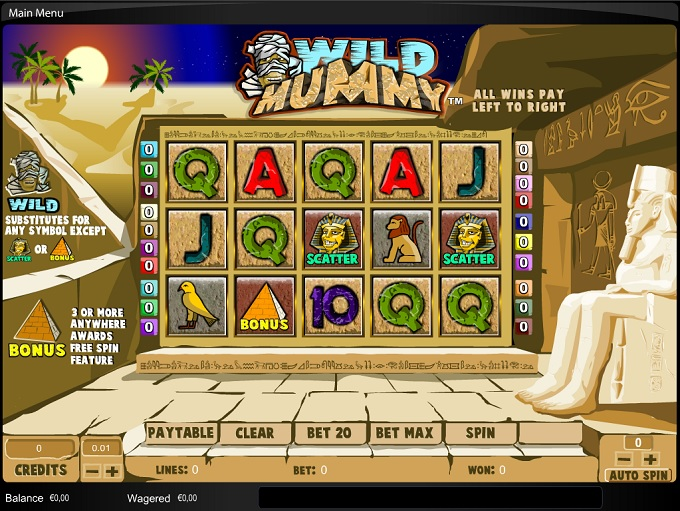 casino play online spiele queen