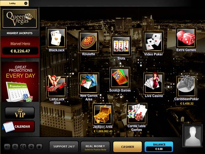online casino signup bonus q gaming