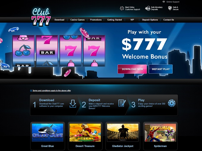 casino movie online free www 777 casino games com
