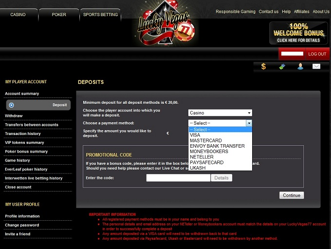 golden nugget casino online online game ohne anmeldung