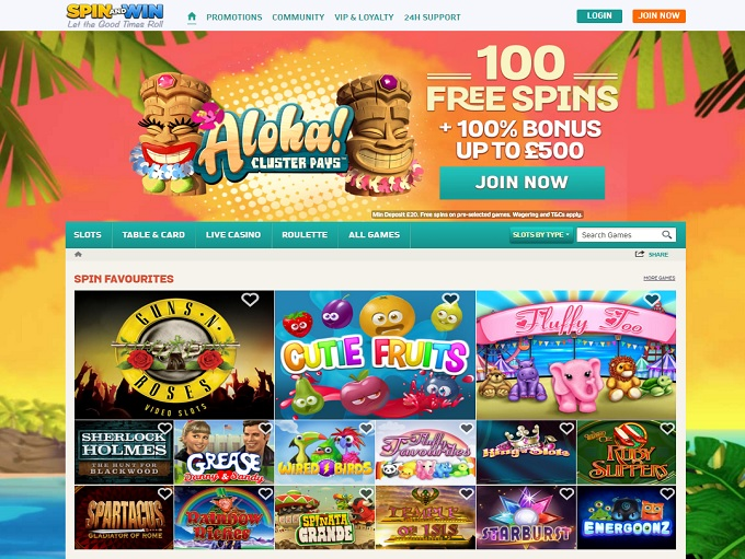 how to win online casino free  games