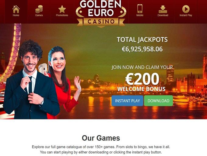 auszahlung europa casino
