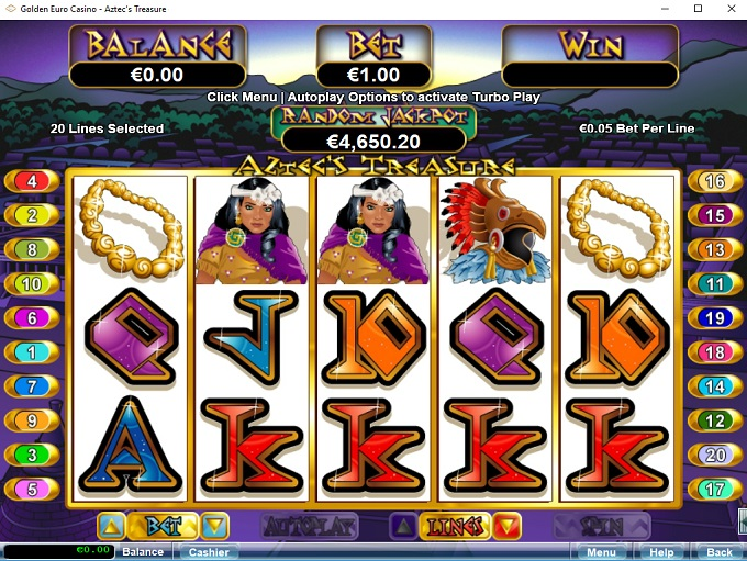next casino bonus code 2019