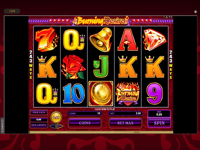 playmillion casino no deposit bonus codes