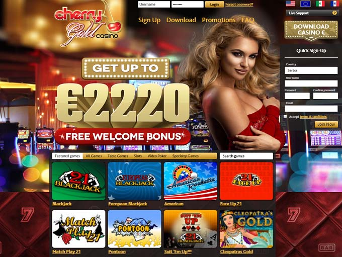 best online casino games golden casino online