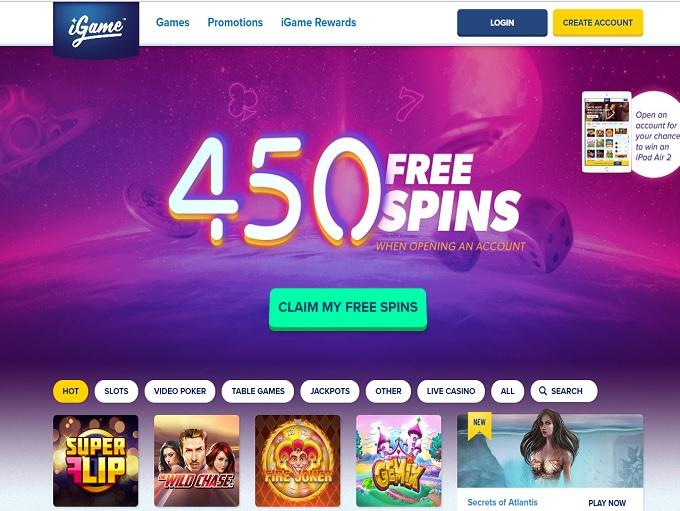 free online casino nova spielautomaten