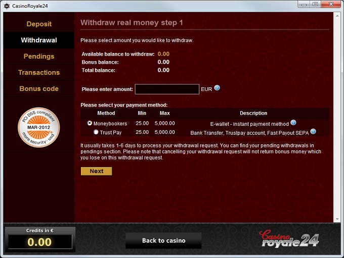 royal vegas online casino download hot casino