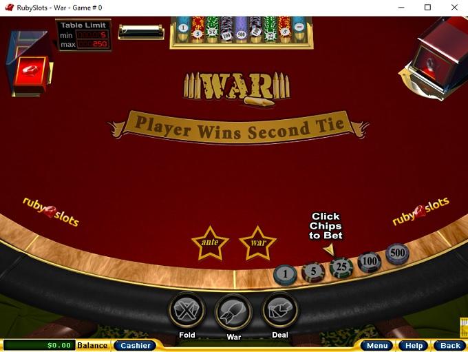 Slot online free spin no deposit