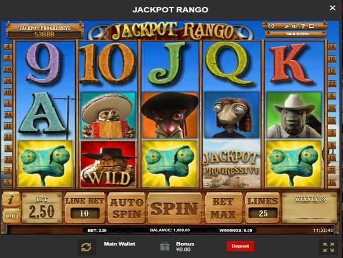 Spielen Online Casino Corona