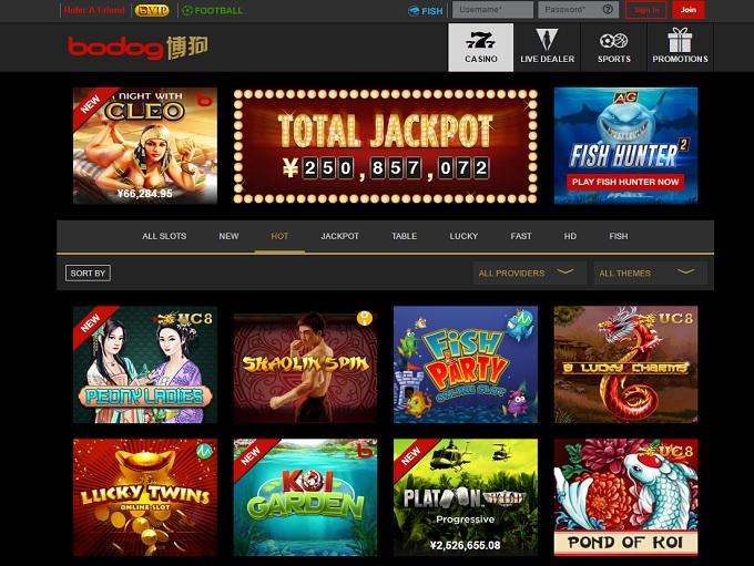 casino online deutschland novo games online