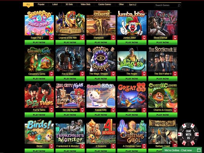 999 казино онлайн игравие апарати казино играть бесплатно