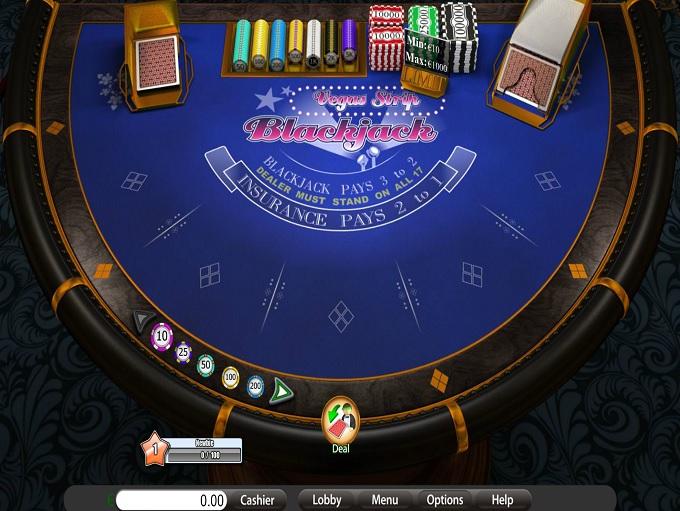 Crown casino sydney australia