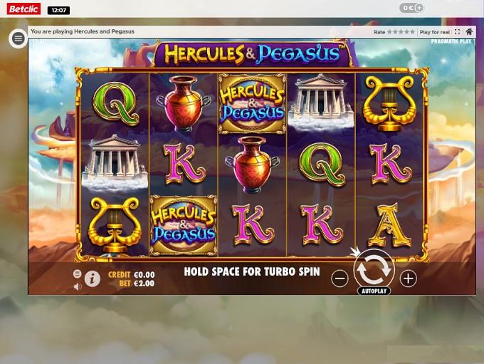 Online Casino United Kingdom • Full Gambling Info