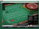 Betclic Casino Home Page