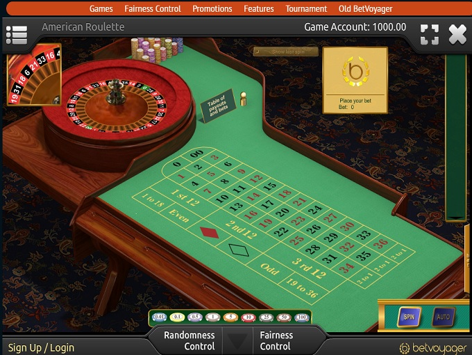 igri-zerkalo-kazino-ruletka-bez-zero